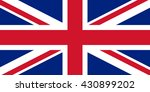 Official United Kingdom Vector...