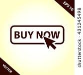 buy now icon. buy now vector...