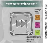 stone user interface element 27....