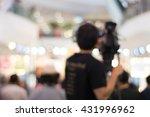 Cameraman Video Photographer I...