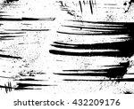 grunge vector background....   Shutterstock .eps vector #432209176