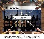 vision goals inspiration...