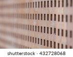 metal surface   Shutterstock . vector #432728068