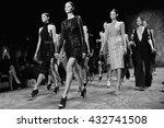 sydney   australia   may 16 ... | Shutterstock . vector #432741508