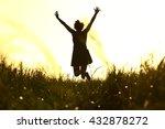 Jumping For Joy  Joy  Jumping...