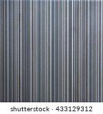 tile lines | Shutterstock . vector #433129312