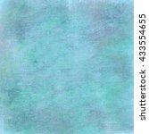 grunge abstract background | Shutterstock . vector #433554655