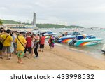 Pattaya Thailand   08 June 201...