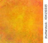 grunge abstract background | Shutterstock . vector #434150335