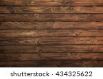 Simple Eco Wood Desk Texture...