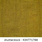 canvas background | Shutterstock . vector #434771788