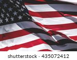 Very High Resolution United States - Fine Art prints