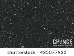 grunge background   abstract... | Shutterstock .eps vector #435077932