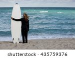 business metaphor  working... | Shutterstock . vector #435759376