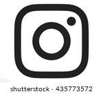 bangkok  thailand   may 14  ... | Shutterstock . vector #435773572