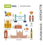 London  United Kingdom Flat...