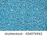 it is urea fertilizer for...   Shutterstock . vector #436076962