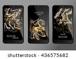 theme for mobile phone screen...