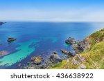 Popular Heritage Coast Atlanti...