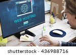 Seo Online Website Web Hosting...