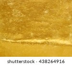 gold | Shutterstock . vector #438264916