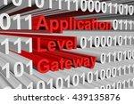 Application Level Gateway In...