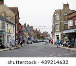 Southwold  Suffolk Uk   June 1...
