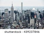 New York  Usa   Apr 28  2016  ...