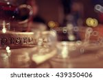 blurred background style... | Shutterstock . vector #439350406