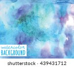 background texture of blue...