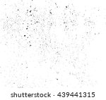 abstract grunge background....   Shutterstock .eps vector #439441315