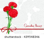 background template with... | Shutterstock .eps vector #439548346