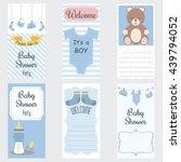 Baby Shower Invitation Card.it...