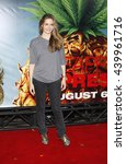 Small photo of Alicia Silverstone at the World premiere of 'Pineapple Express' held at the Mann Village Theater in Westwood, USA on July 31, 2008.