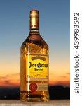 durban  south africa  20 june...   Shutterstock . vector #439983592