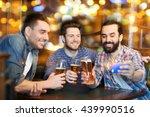 people  men  leisure ...   Shutterstock . vector #439990516