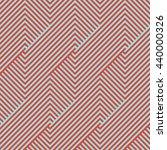 pattern stripe seamless green...   Shutterstock .eps vector #440000326
