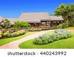 Doi Tung Royal Villa And Mae...