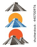 stylized vector illustration of ...