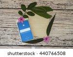 bangkok thailand   june 22 ... | Shutterstock . vector #440766508