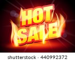 sale. sale card. hot sale...