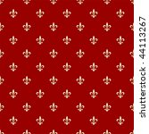 royal background | Shutterstock .eps vector #44113267