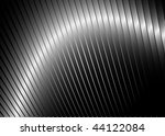 silver metal flare | Shutterstock .eps vector #44122084