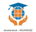 Scholar Globe