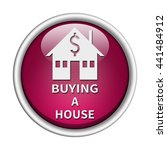 buying a house icon internet... | Shutterstock . vector #441484912