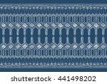 batik pattern  indonesia batik...