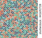 pattern | Shutterstock .eps vector #441692728