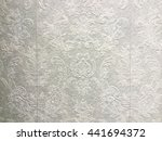 abstract tiled background.   Shutterstock . vector #441694372