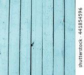 old wooden background. wooden... | Shutterstock . vector #441854596