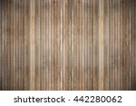 vertical wooden wall texture